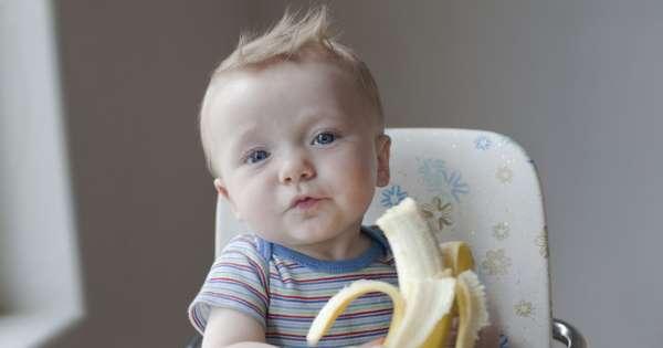 Лечение прыщей бананами — возможно ли это, каких результатов ожидать?