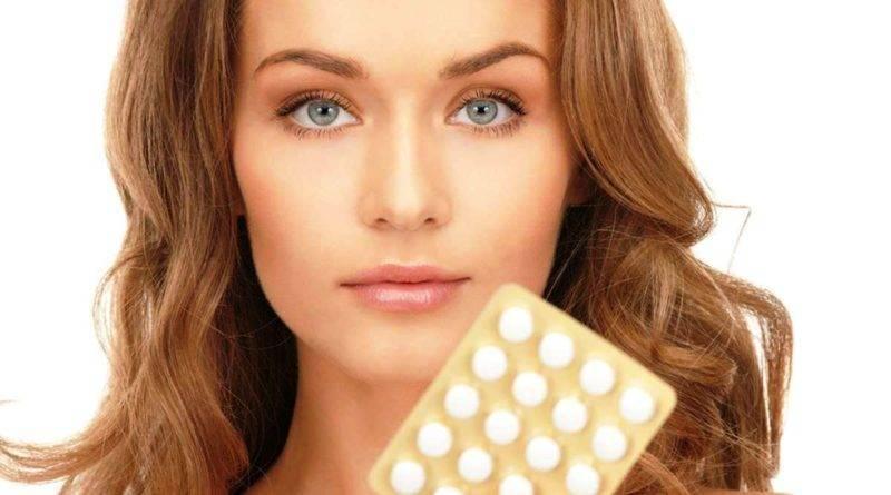 Эффективные маски для лица с аспирином для всех типов кожи в домашних условиях