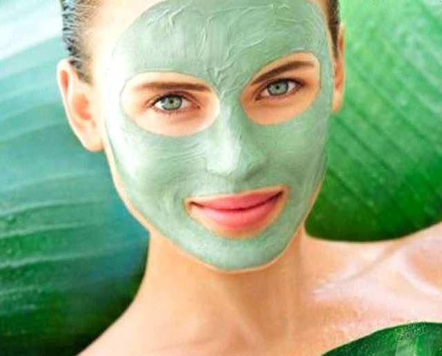 Как использовать лавровый лист для лица при уходе за кожей?