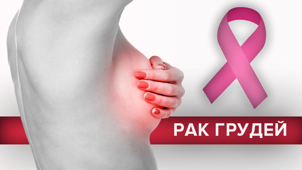 Фурункул на грудях: описание, причины появления, симптомы, необходимое лечение и профилактика заболевания