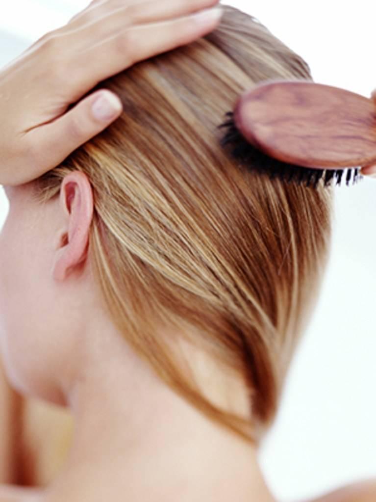Средство для роста волос – что помогает и способствует в домашних условиях, аптечные препараты чтобы стимулировать и ускорить