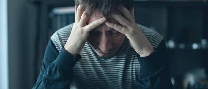 Характерные признаки орхоэпидидимита и его лечение