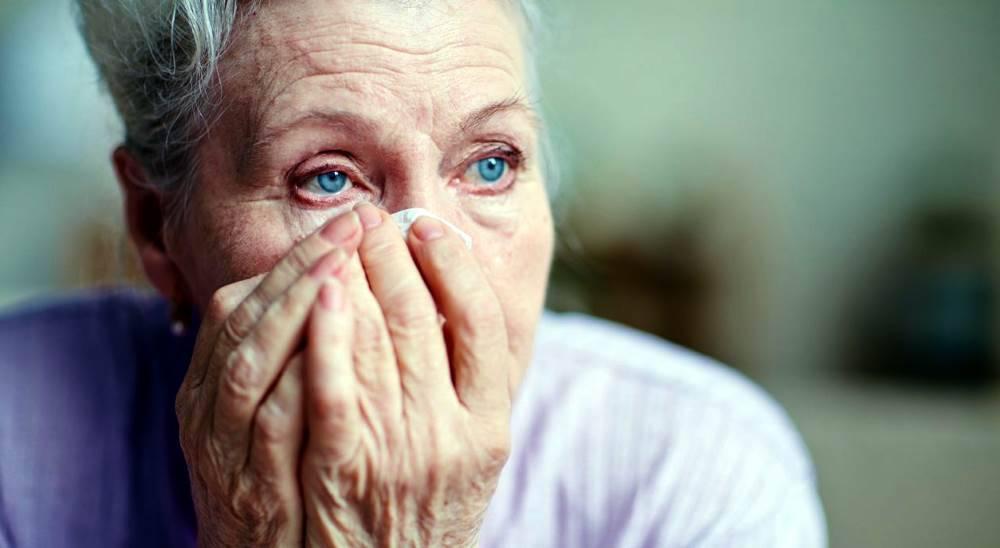 Почему возникает зуд в паху у мужчин и у женщин? основные симптомы и тактика лечение
