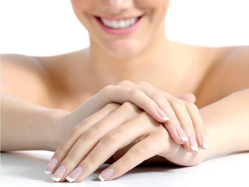 Причины появления и методы лечения папиллом на руках