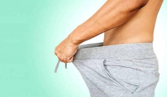 Причины, симптомы и методы лечения эректильной дисфункции у мужчин