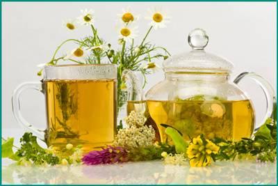 Народные средства от гонореи – 7 полезных рецептов