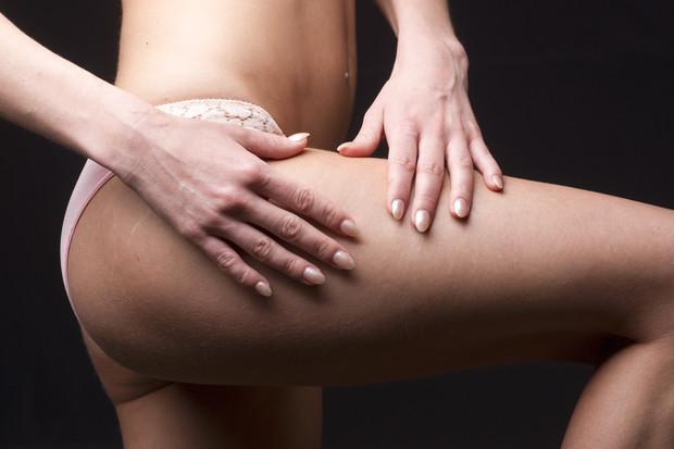 Шишка в заднем проходе у мужчин и женщин: фото, причины и лечение