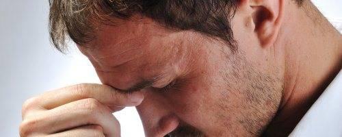 Уретрит у мужчин — таблетки для лечения и профилактики болезни