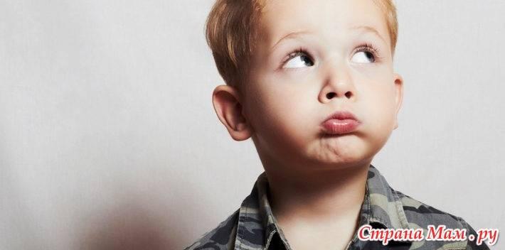 После операции фимоза у ребенка