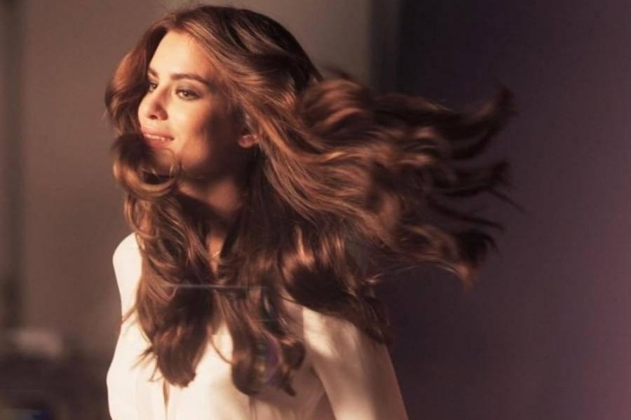 Выпадают волосы от стресса: что делать?
