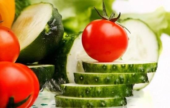 Как правильно пить томатный сок при похудении