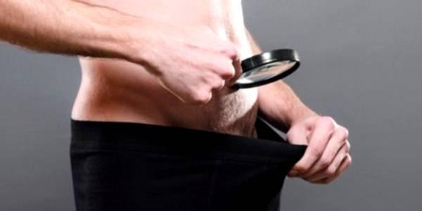 Темные пятна на мужском половом члене: причины, источник заболевания, виды возможных болезней, лечение и профилактика