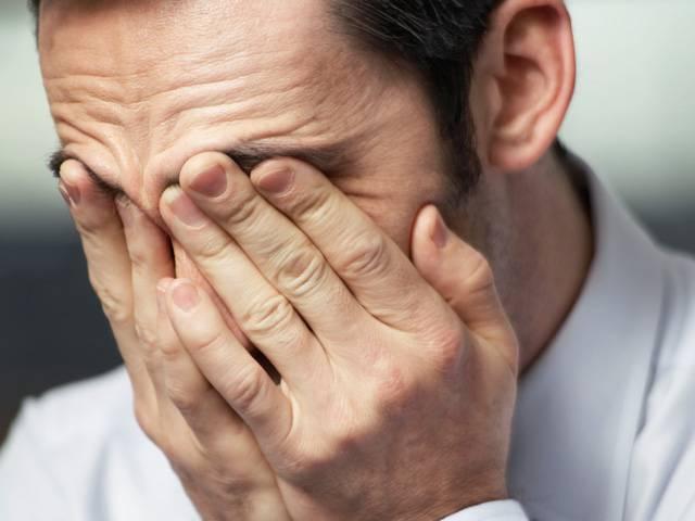 Кандидозный баланопостит у мужчин: как и чем лечить?
