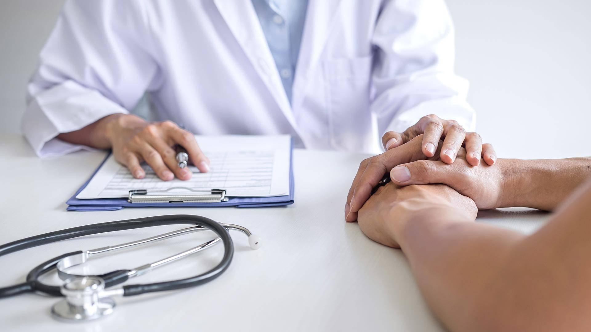 Подтекание мочи после мочеиспускания (дриблинг): этиология и лечение