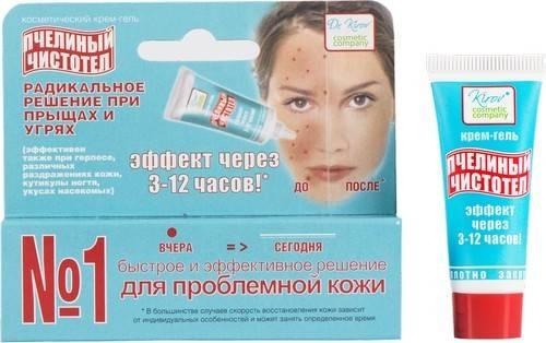 Умывание лица мочой польза и вред. компрессы с уриной - удивительные результаты. женщины, использующие этот метод, отмечают