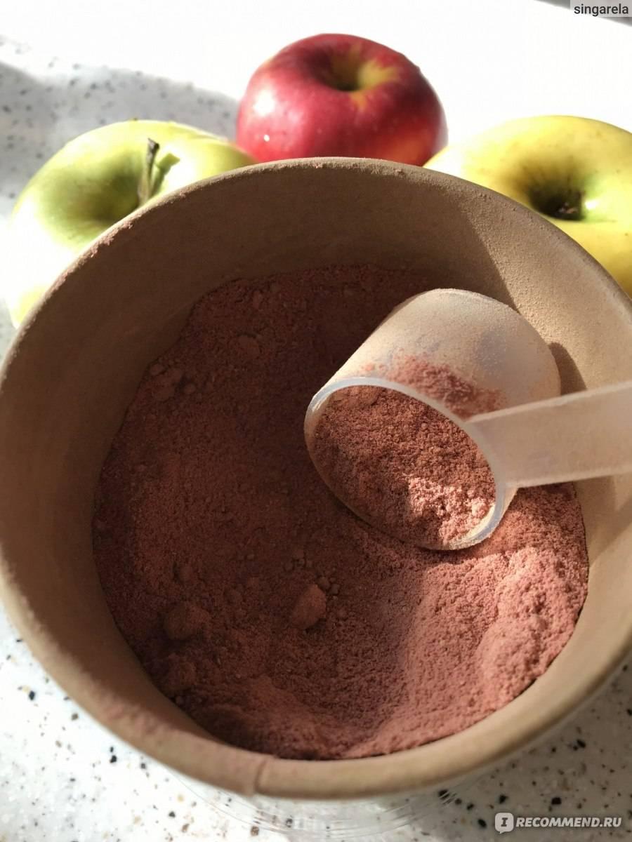Яблочно медовая маска для лица. маски для лица из яблок от морщин и прыщей. маска для жирной кожи лица