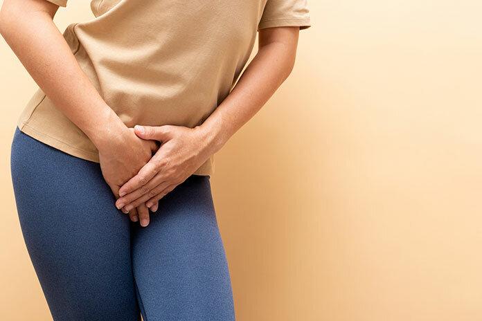 Ночной энурез у мужчин: возможные причины и лечение