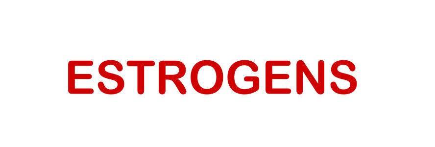Эстрогены у мужчин (как понизить эстроген) — sportwiki энциклопедия