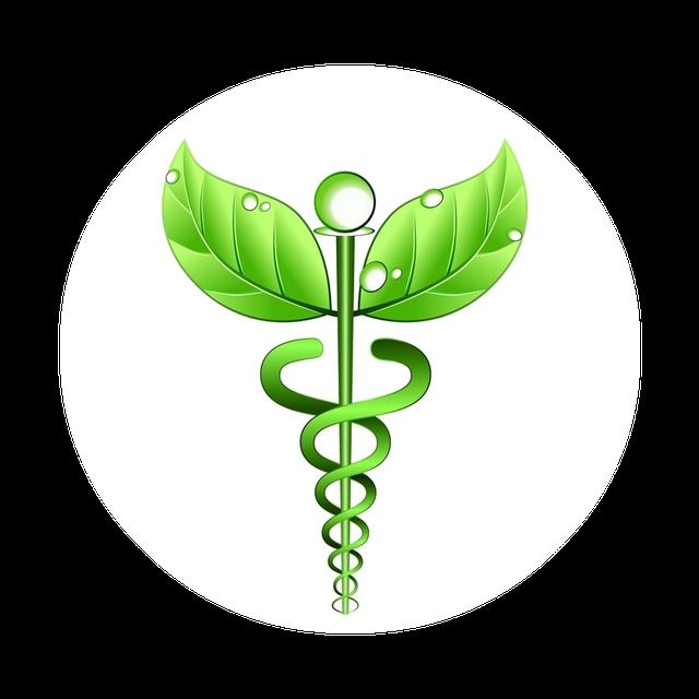 Нитроглицериновая мазь: способ приготовления в домашних условиях, инструкция и рекомендации по применению, обзор аналогов и отзывы