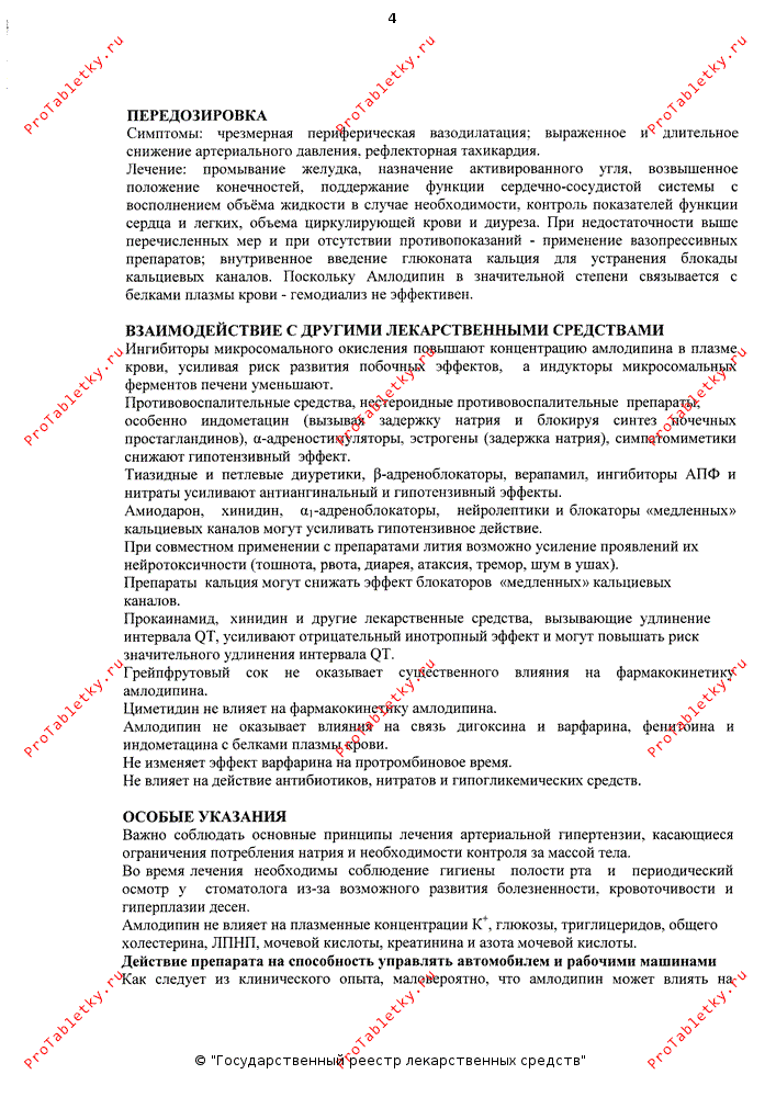 Описание иинструкция поприменению противогрибкового препарата лоцерил