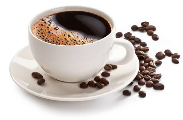 Польза и вред кофе для организма человека — натуральные или растворимый?