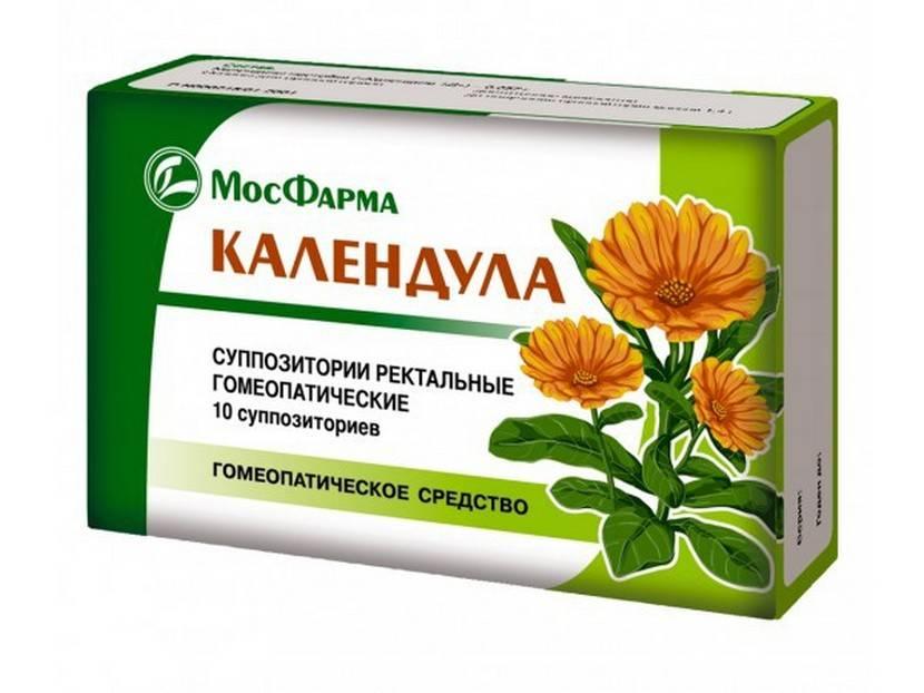 Какие препараты используют для лечения вульвита?