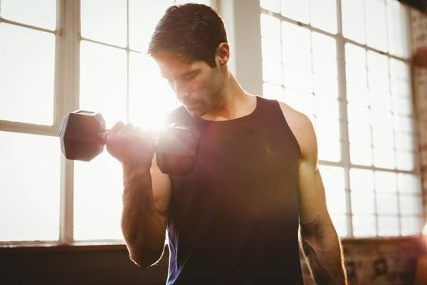Нехватка тестостерона у мужчин — симптомы и лечение