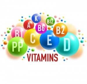 Разновидности и список самых популярных и эффективных препаратов для повышения иммунитета