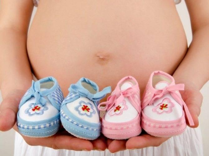 Прыщи после родов: причины появления. что делать, если после родов на лице появились прыщи: уход и лечение