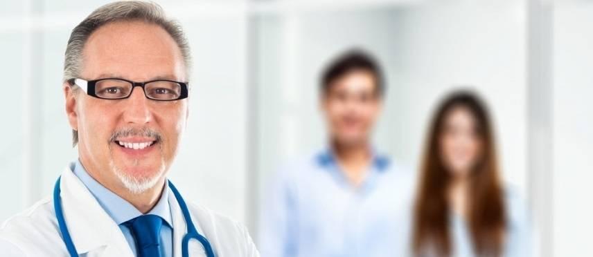 Симптомы и лечение гарднереллеза у женщин: как избавиться от неприятных выделений