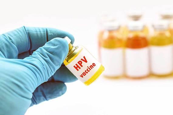Как лечить папилломавирус