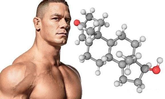 На что влияет пролактин у мужчин, причины изменения показателей