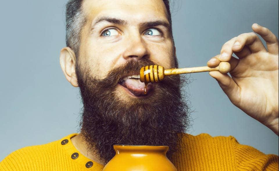 Какой мед для потенции особенно полезен и какие есть рецепты на его основе?