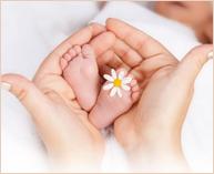 Как вылечить агглютинацию сперматозоидов и стать папой