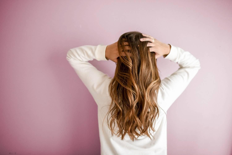 Как эффективно вылечить выпадение волос после наркоза