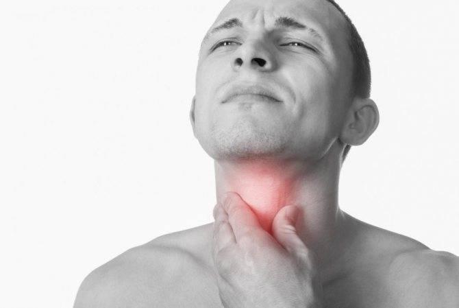 Что такое плоскоклеточная папиллома: общеклинические особенности и симптомы, диагностика и лечение