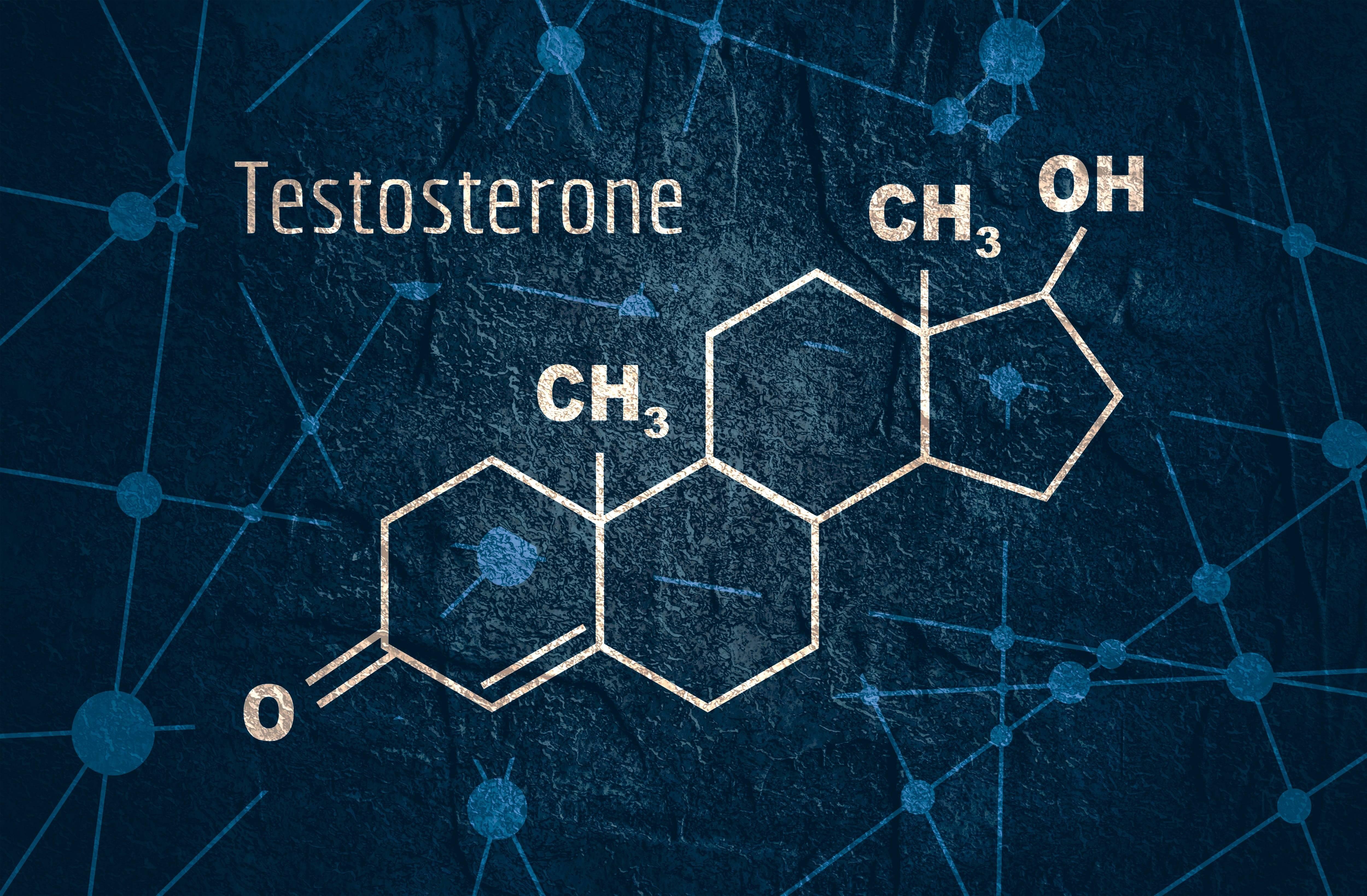 Причины и лечение низкого тестостерона у мужчин