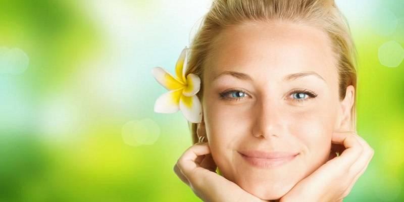 Как применять чистотел для лечения прыщей на лице и теле?