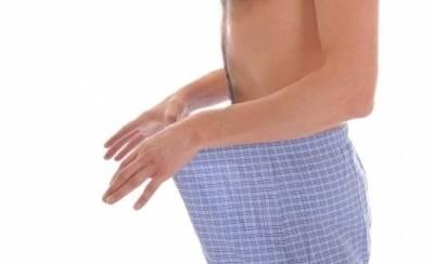 Причины возникновения сыпи на головке полового члена и методы лечения