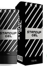 Отзывы мужчин о stand up gel (стендап гель), факты от женщин и врачей