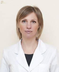 Иммуномодуляторы список препаратов для женщин при впч