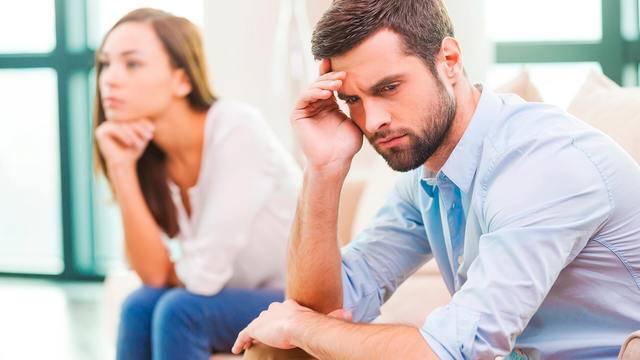 Импотенция и эректильная дисфункция – к какому врачу обратиться?