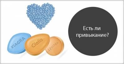 Антидепрессанты: побочные эффекты