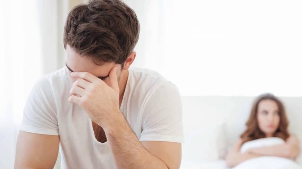 Олиготератозооспермия: лечение и перспектива отцовства