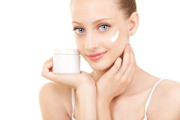 Лучшие средства от прыщей на лице. недорогие крема, лосьоны, мази в аптеке