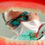 при серьезных ожогах рта потребуется помощь врача