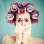 опасная краска для волос