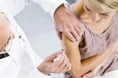 Список рекомендованных прививок для туристов