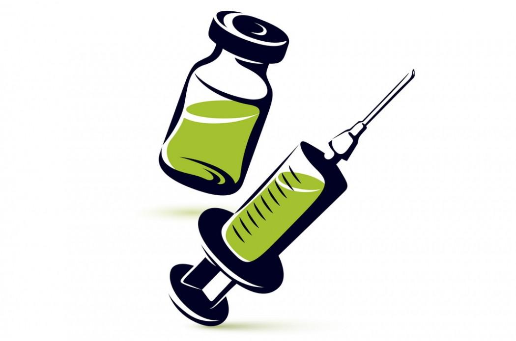 Порядок вакцинации