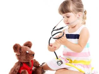 Эффективные мази от стрептодермии у детей и взрослых. Обзор мазей с антибиотиками и без